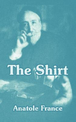 Рубашка - слушать аудиокнигу онлайн бесплатно