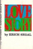История любви - слушать аудиокнигу онлайн бесплатно