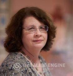 Аудиокниги Людмила Петрановская слушать онлайн бесплатно и без регистрации