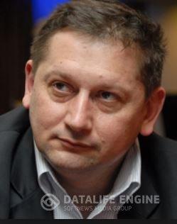 Аудиокниги Рысев Николай слушать онлайн бесплатно и без регистрации
