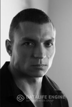 Аудиокниги Тармашев Сергей слушать онлайн бесплатно и без регистрации