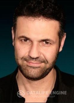 Аудиокниги Хоссейни Халед слушать онлайн бесплатно и без регистрации