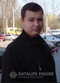 Аудиокниги Шакилов Александр слушать онлайн бесплатно и без регистрации