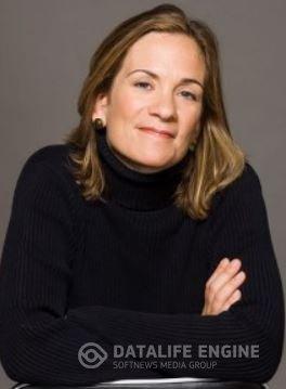 Аудиокниги Шевалье Трейси слушать онлайн бесплатно и без регистрации