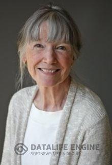 Аудиокниги Энн Тайлер слушать онлайн бесплатно и без регистрации
