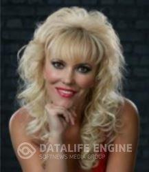 Аудиокниги Шилова Юлия слушать онлайн бесплатно и без регистрации