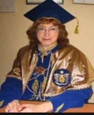 Аудиокниги Булюбаш Ирина слушать онлайн бесплатно и без регистрации